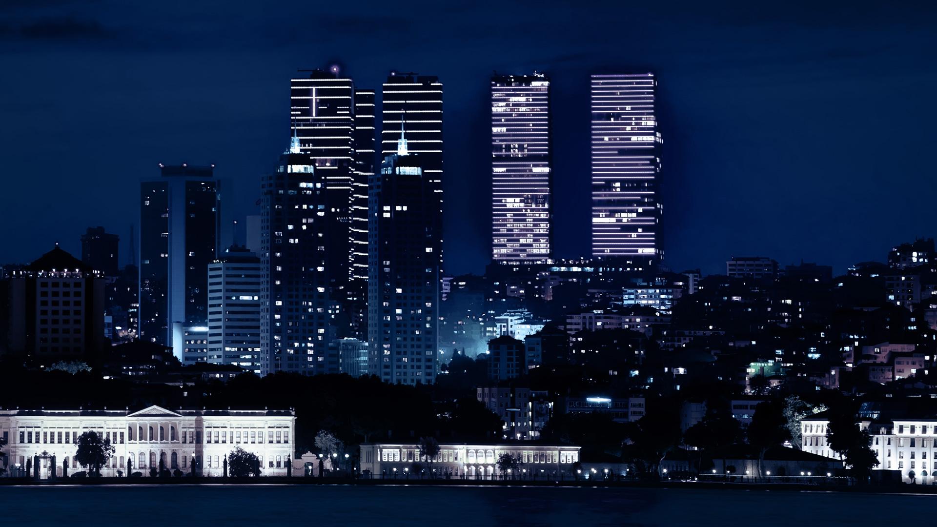 إيلاف إسطنبول - اتصل بنا